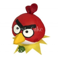 Angry Birds - 2