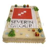 Severin Group