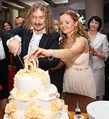 cake_nikolaev.jpg